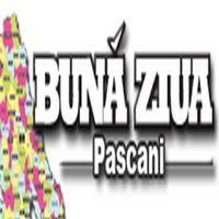 Pascani Bzi