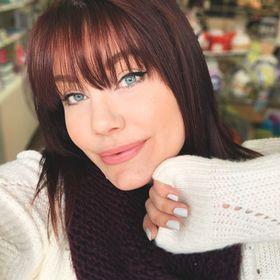 Michelle | Lifestyle Blogger