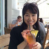 Nakamoto Akiko