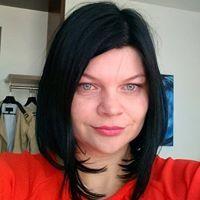 Simona Godja