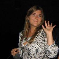 Francesca Tabacchino