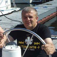 Victor Peressypkine