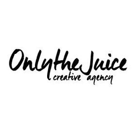 Only the juice