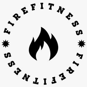 FireFitness