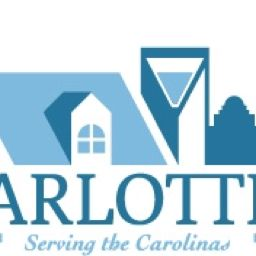 Charlotte NC Real Estate - RE/MAX Charlotte NC