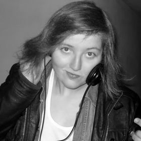 Joana Barros