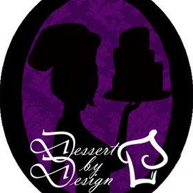 Dessert by Design