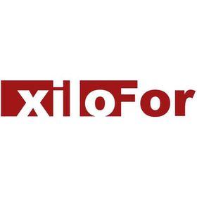 Xilofor