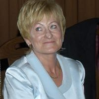 Klári Hantos