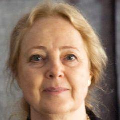 Rosie Allen