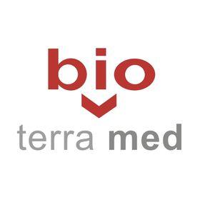 Bio Terra Med