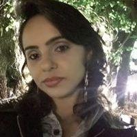 Flavia Alves M. da Silva