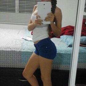 Gabriela Marie