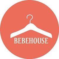 BeBe House
