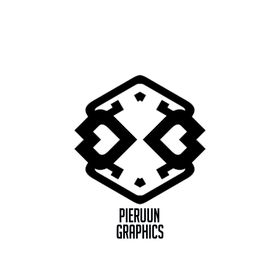 PieruuN Graphics