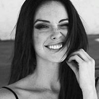 Dana Al Shehri