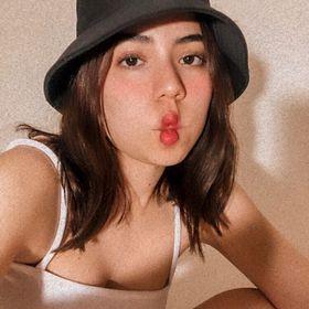 Eunice Robledo