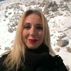Nancy Balta