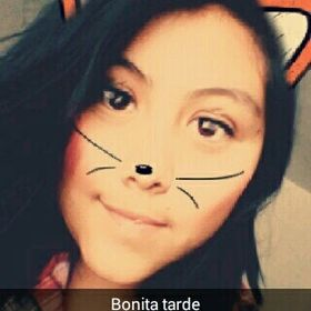 Nailea Lizeth Lopez Pichardo