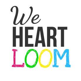 We Heart Loom