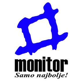 Monitor System - www.monitor.rs