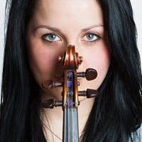 Ania Skwirut