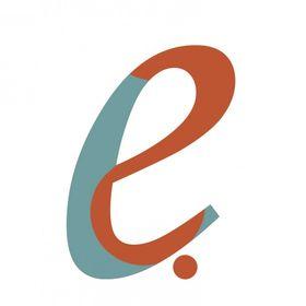 Zagadki e-biznesu