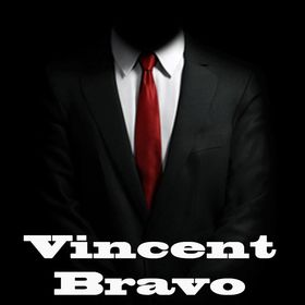Vincent Bravo Betting Advisor