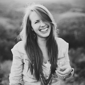 Megan Gielow