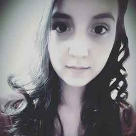 Angi Andrea