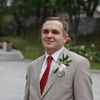 Pavel Erekhinsky