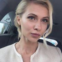 Kate Koss