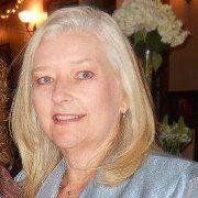 Kathy Vojnar