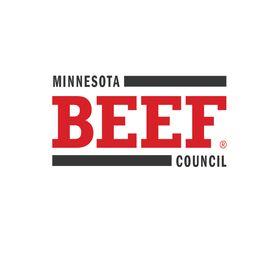 Minnesota Beef