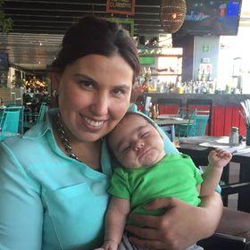 Evelyn Gonzalez (egonzalez0011) - Profile | Pinterest