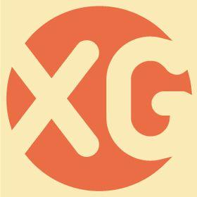 XG Social Media