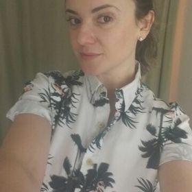 Andreia Camilo