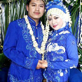 Sella Nurul Amin
