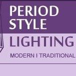 Period Style Lighting
