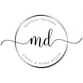 Molossi Designs