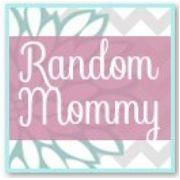 Random Mommy