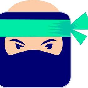 Bald Ninja