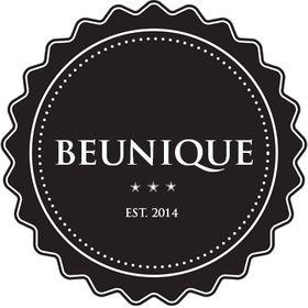 www.BeUnique.sk