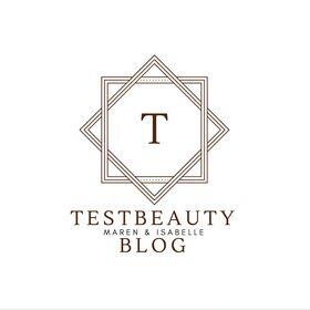 Testbeautyblog | Blogger + Produkttester