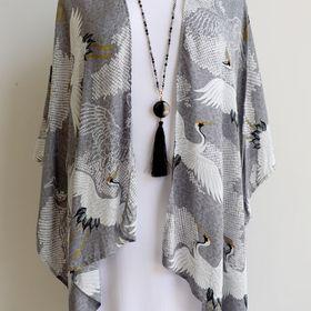 Kobomo Fashion