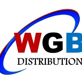 WGB Distribution