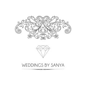 Weddings By Sanya