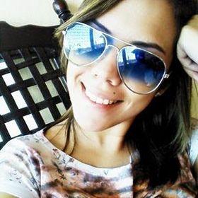 angelica angel_marynho@yahoo.com.br