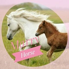 Marry Horse