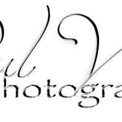 Paul v Photography